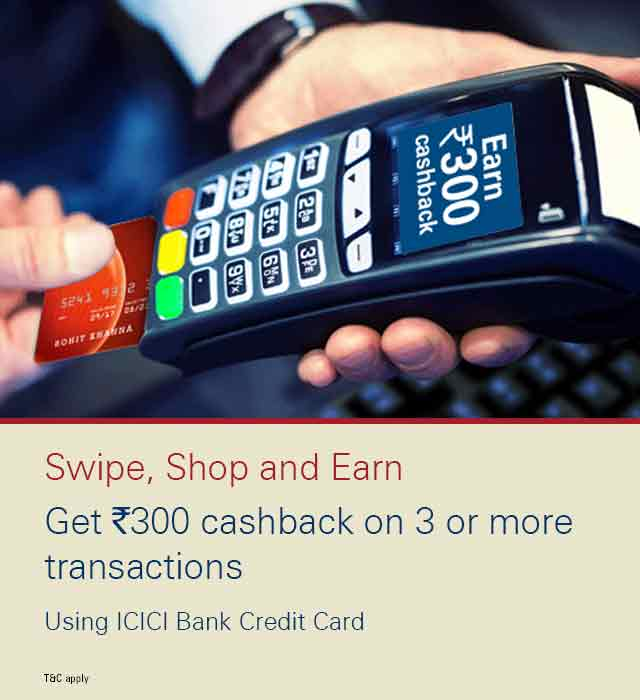 credit-card-cashback-offer