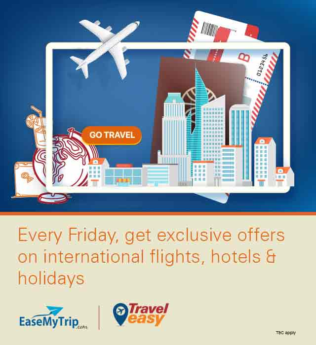 easemytrip-hotels-holidays-offer