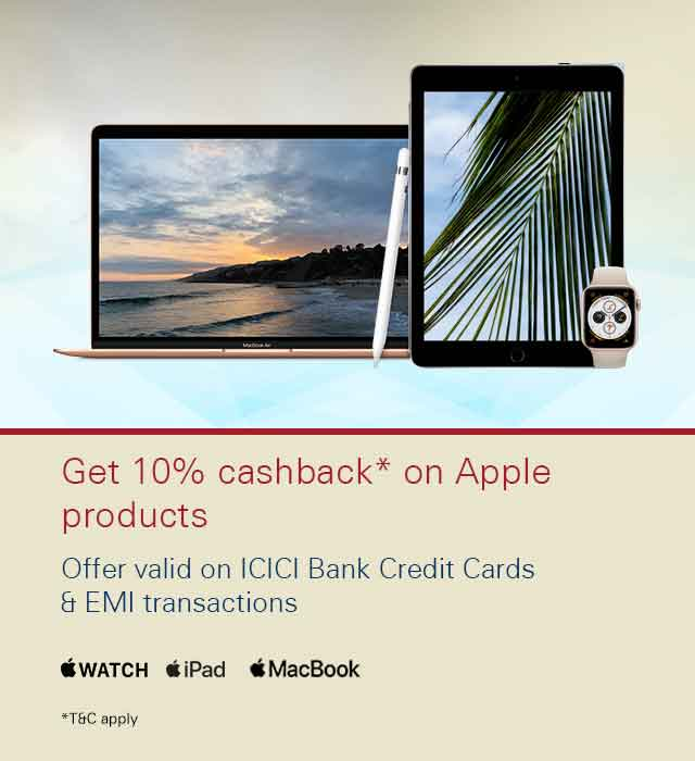 apple-cashback-offer
