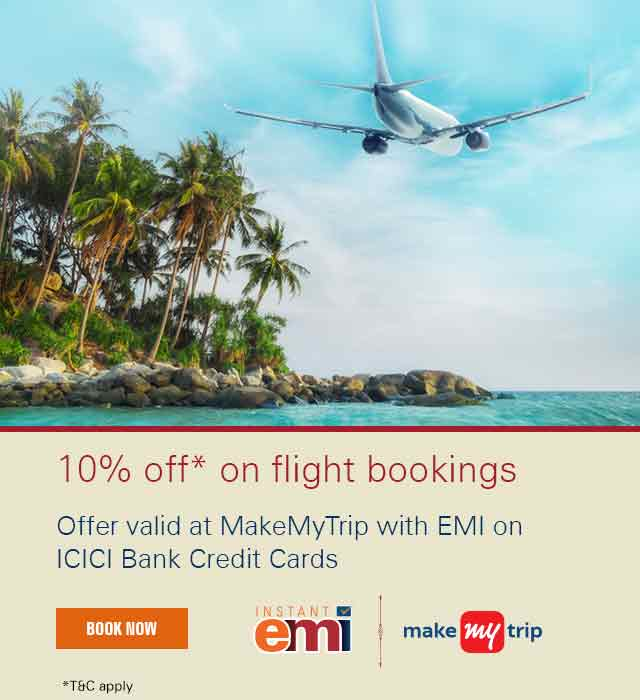 makemytrip-emi-offer