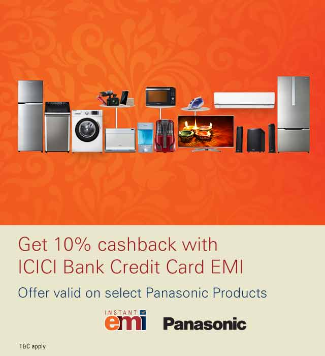 panasonic-emi-offer