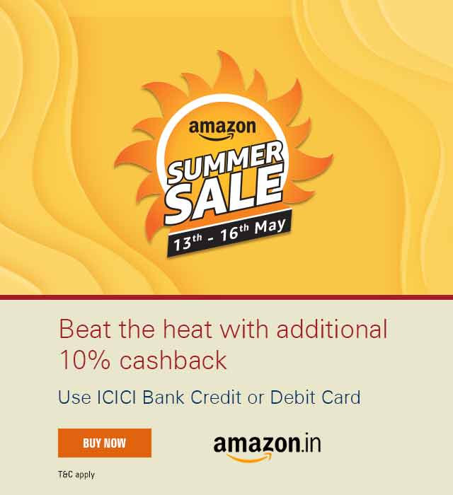 amazon-summer-offer