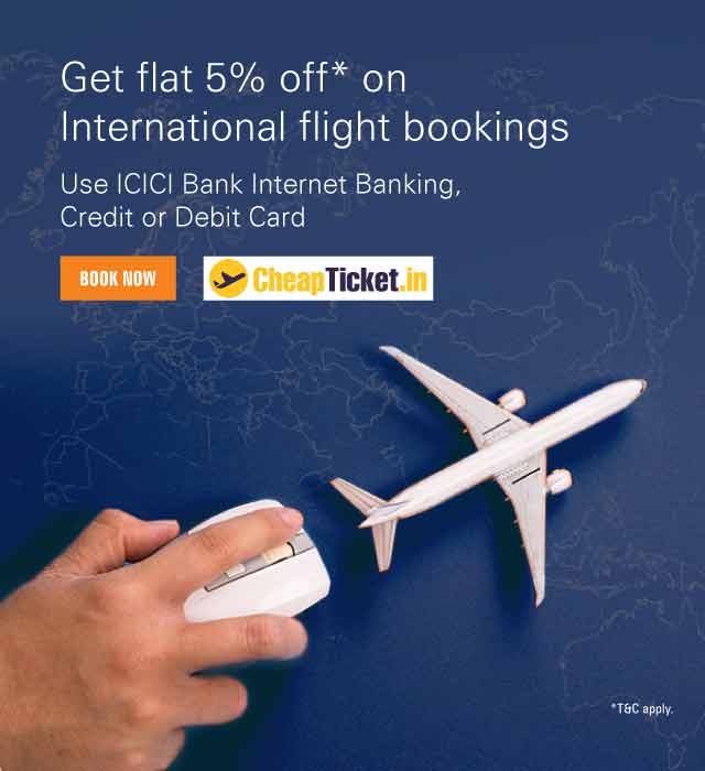 cheapticket-domestic-flight-offer