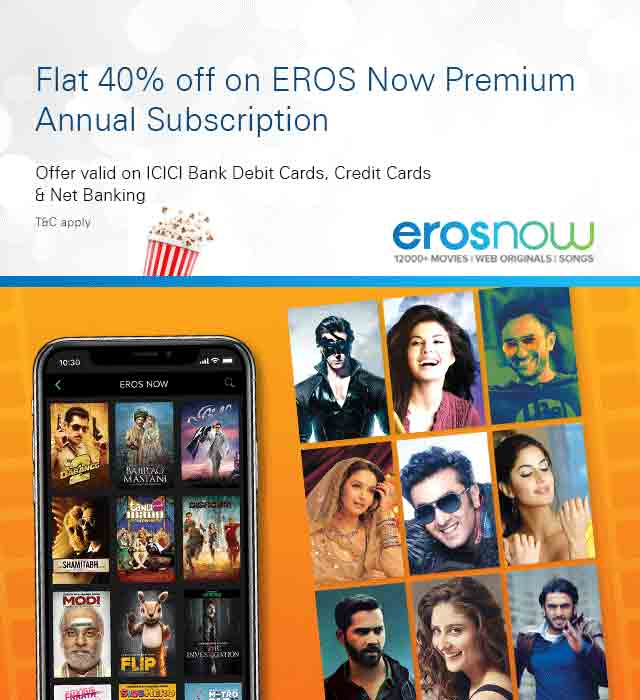 erosnow-subscription-offer