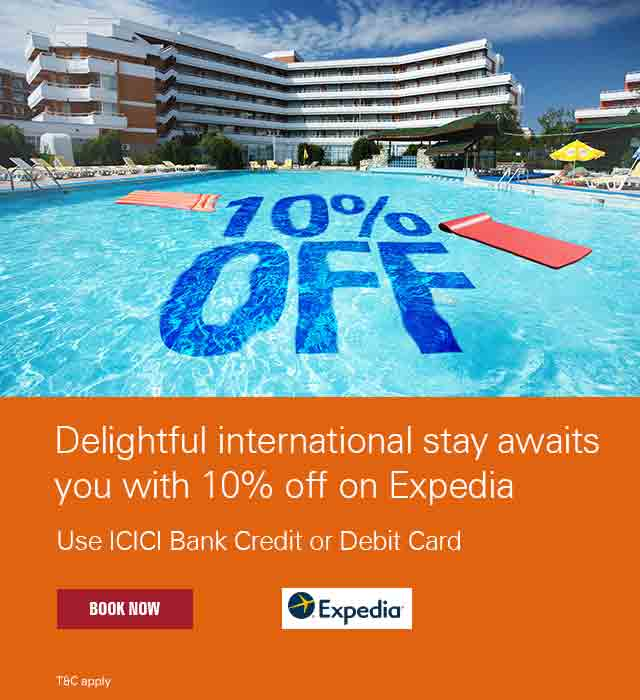 expedia-discount-offer