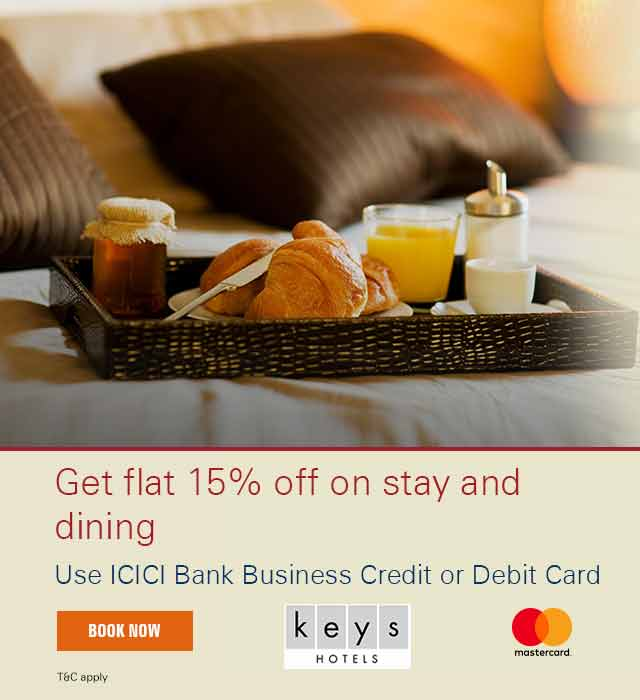 keys-hotel-vacation-offer