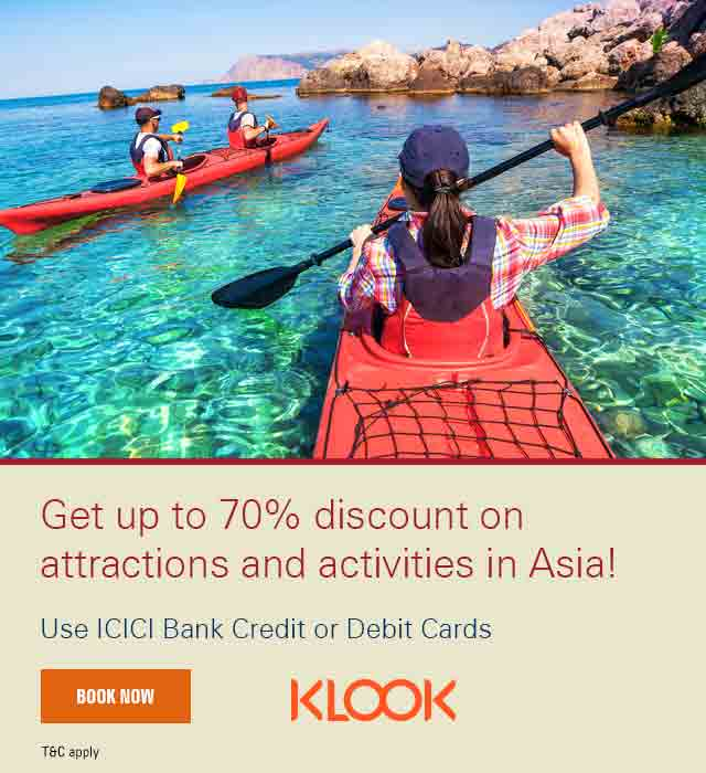 klook-discount-offer