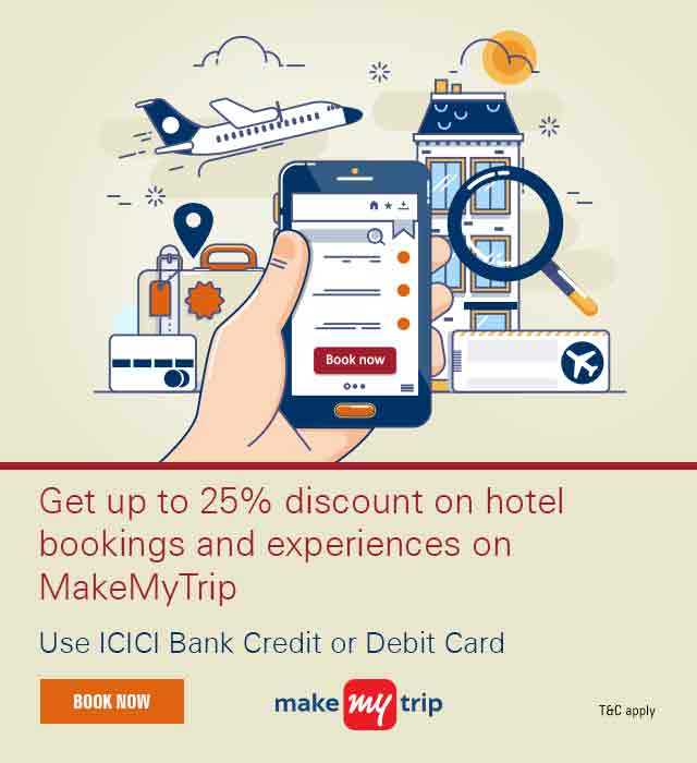 mmt-hotel-booking-discount-offer