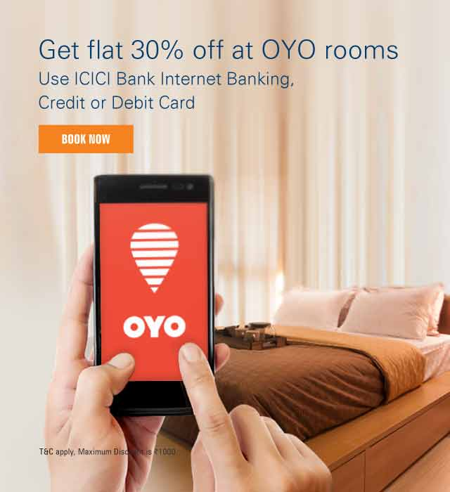 Ebay discount coupons for icici bank debit card