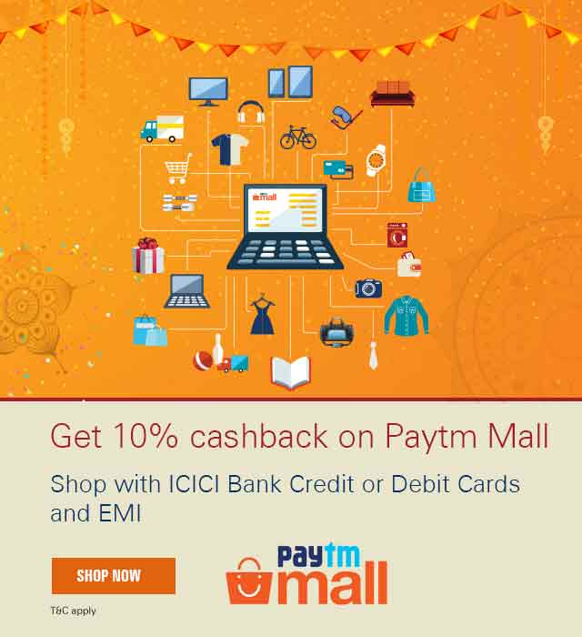 paytm-cashback-offer