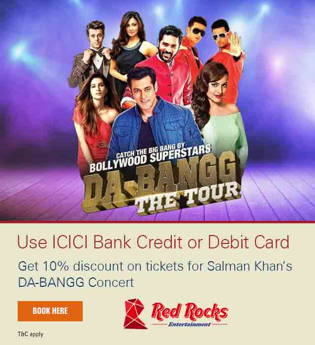 salman-khan-concert-offer