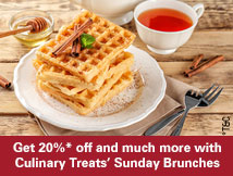 sunday-brunch-offer