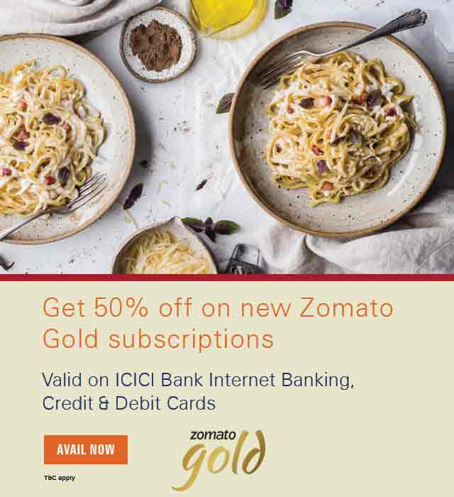 zomato-gold-offer
