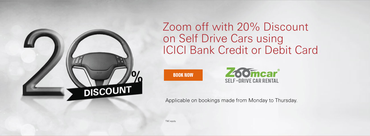 Icici credit card registration for online shopping