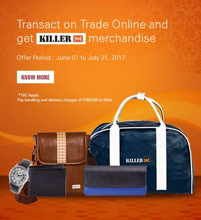 killer-merchandise-offer