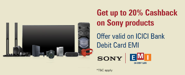sony-debit-card-emi-offer