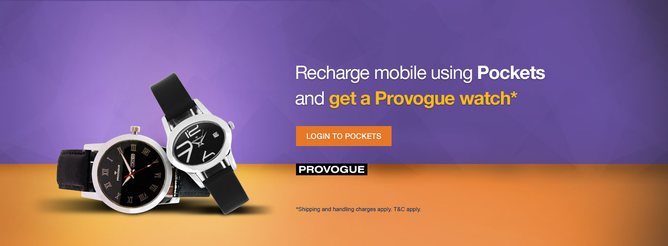 Oct 13, · Share treedb.tk with friends and get flat 10% discount Coupon code. Provogue Coupon code will be unlock after you share provogue page on Facebook or Twitter. Your friends get 10% off on their purchases. Even more, you get 20% discount coupon when your friends purchase anything from treedb.tk