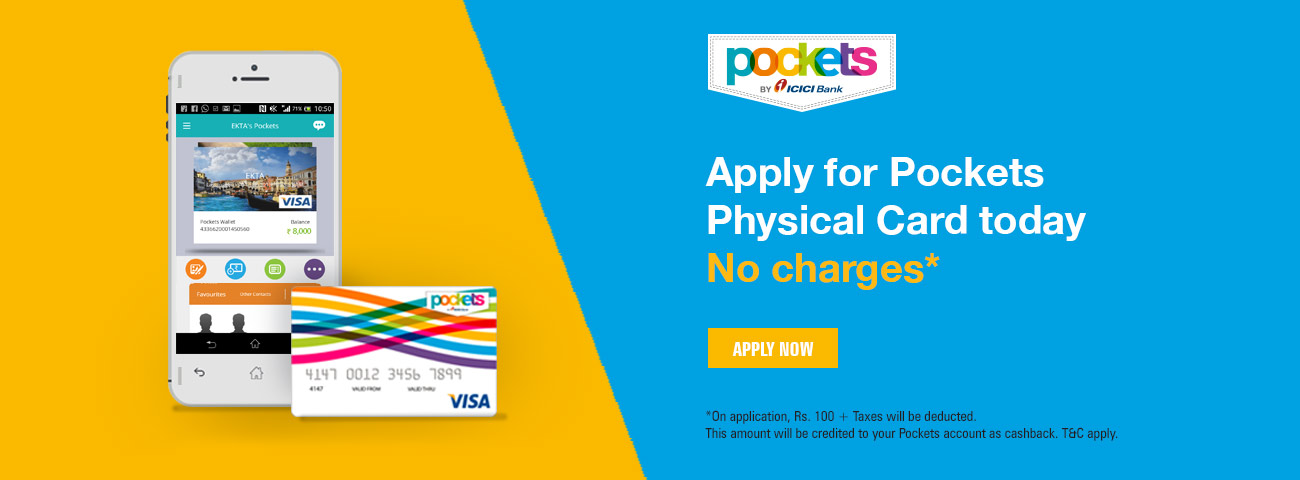 how to change user id in icici bank