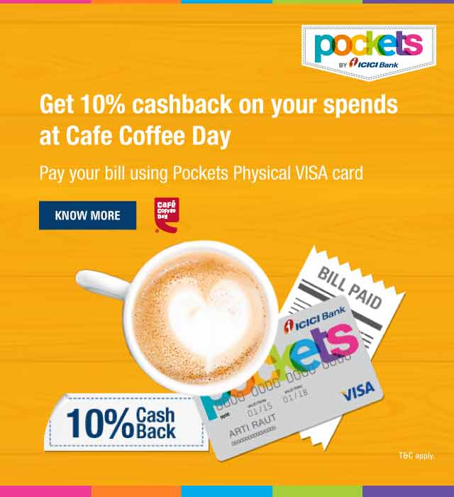 pockets-cafe-coffee-day-offer