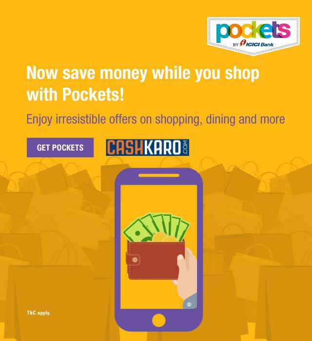 pockets-cashkaro