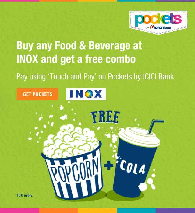 pockets-inox-offer