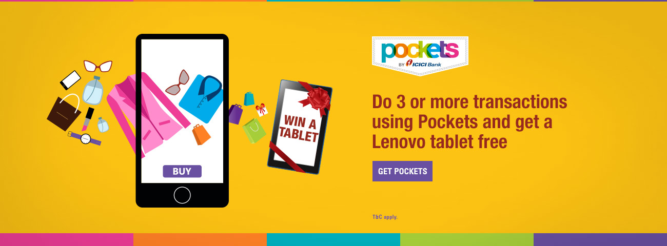 pockets-lenovo-tablet-offer