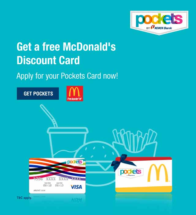 pockets-mcdonalds-discount-card-offer