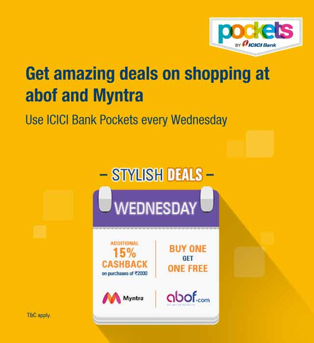pockets-myntra-abof-offer