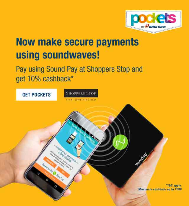 pockets-shoppers-stop-offer