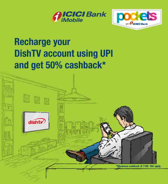 pockets-upi-dish-tv-offer