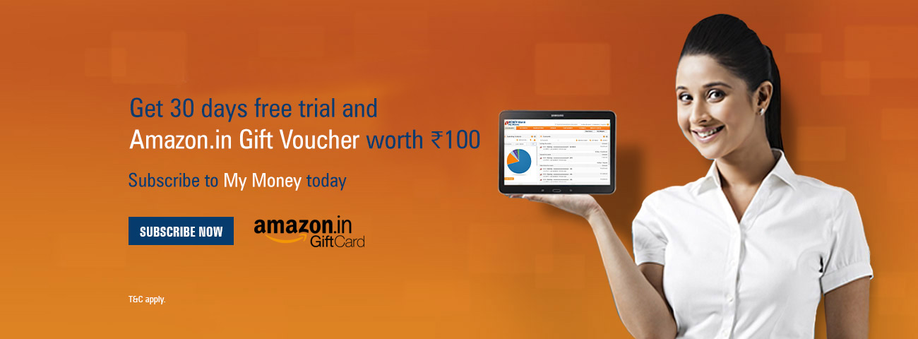 http://www.icicibank.com/managed-assets/images/offer-zone/gifts/my-money-amazon-d.jpg