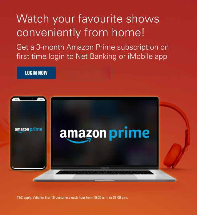 amazon-prime-subscription-offer