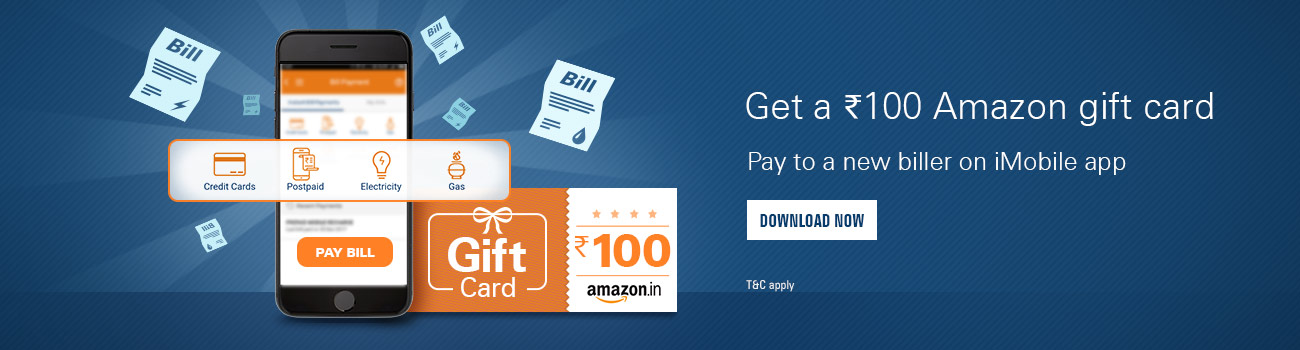 amazon-free-voucher-offer