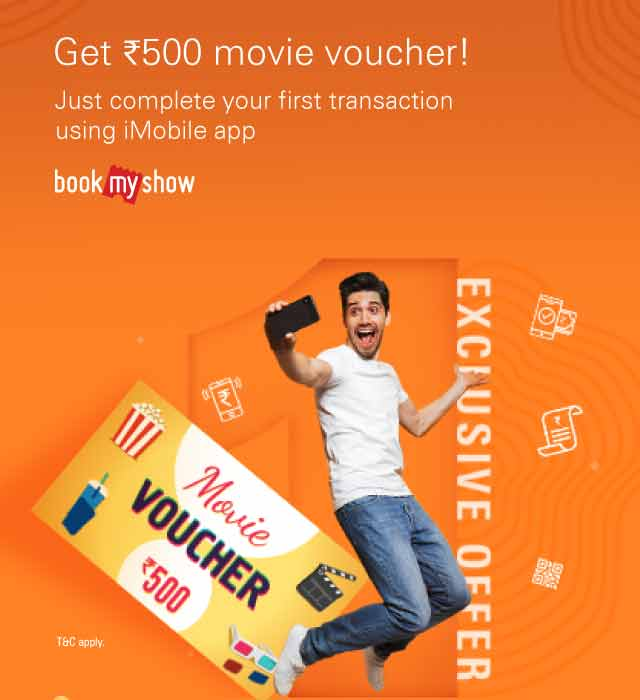 bookmyshow movie voucher