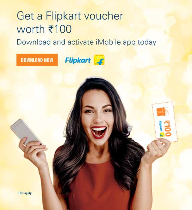 flipkart-voucher-offer