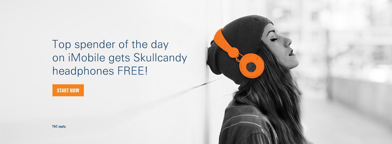 iMobile-skullcandy-headphones-offer