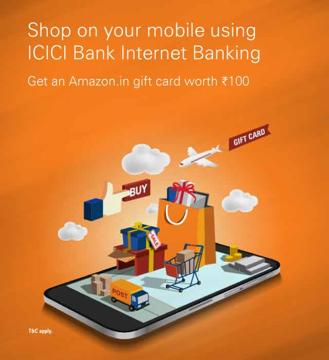 amazon-mobile-shopping-offer