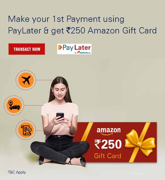 amazon-gift-card offer