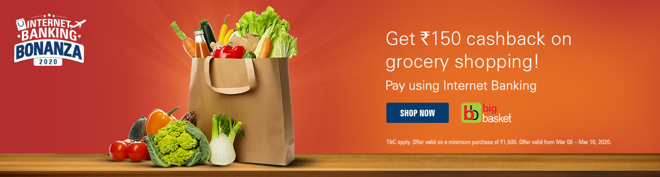 bigbasket-discount-offer-t