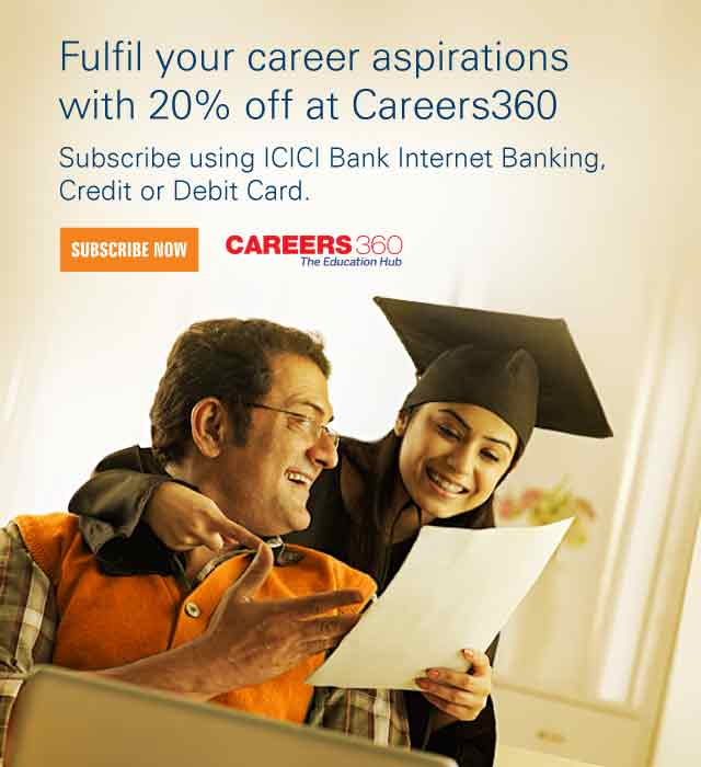 careers-360-offer