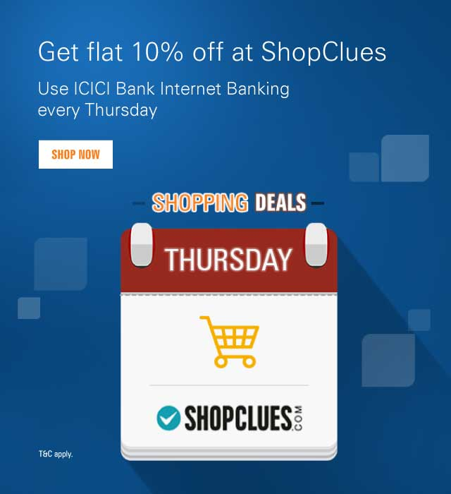 daily-deals-shopclues-offer
