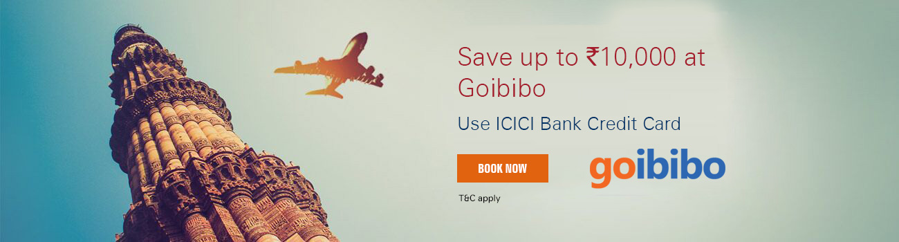 goibibo-domestic-flight-offer
