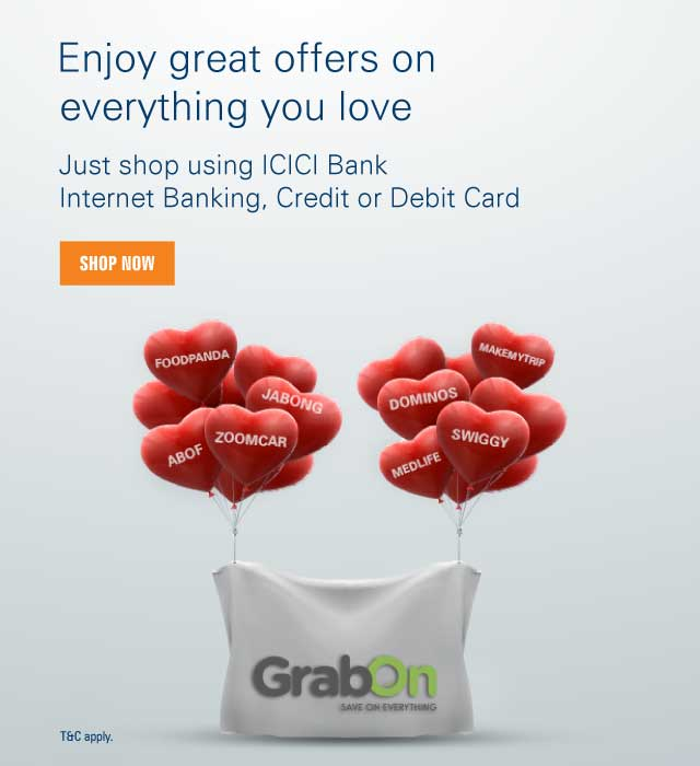 grabon-discount-offer