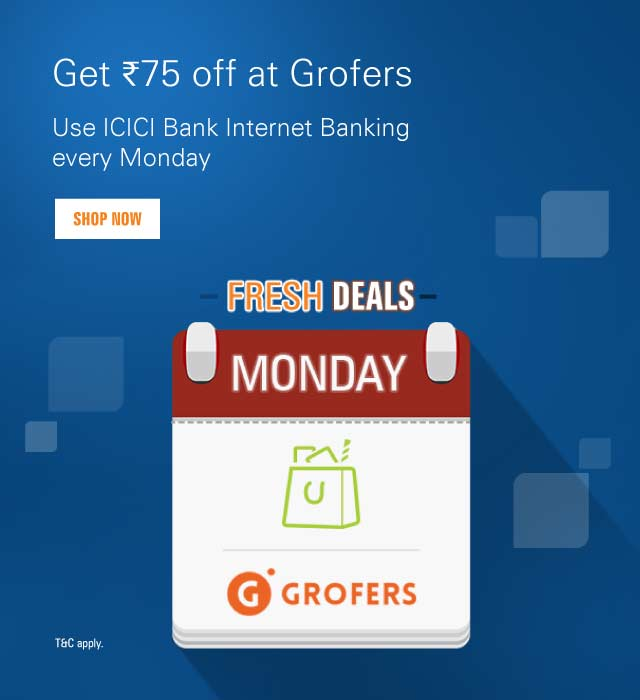 grofers-discount-offer