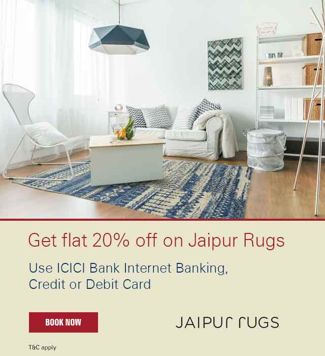 jaipur-rugs-offer