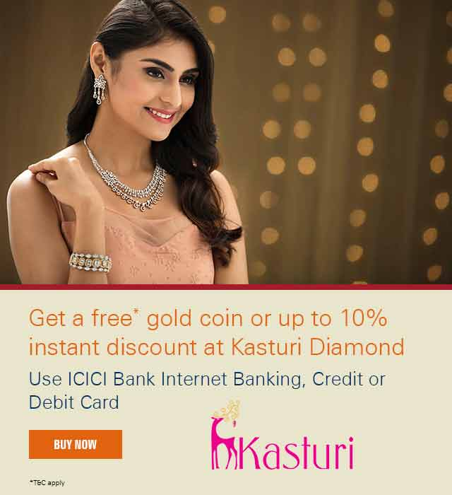 kasturi-diamond-offer