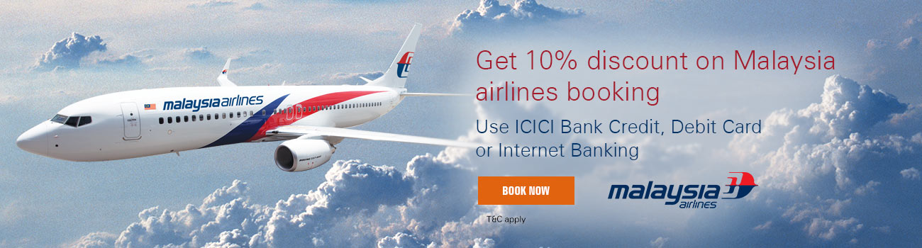 malaysia-airlines-offer