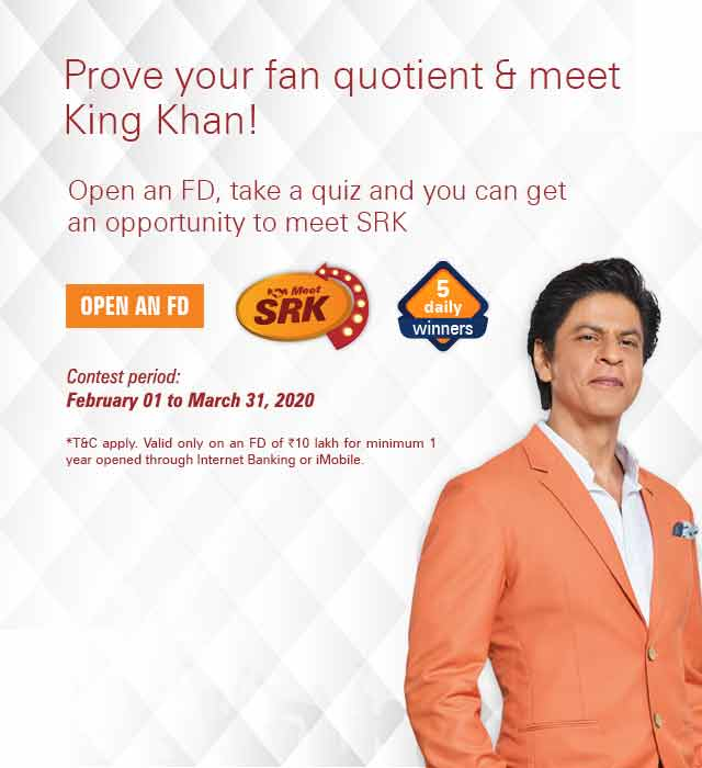 meet-srk-offer