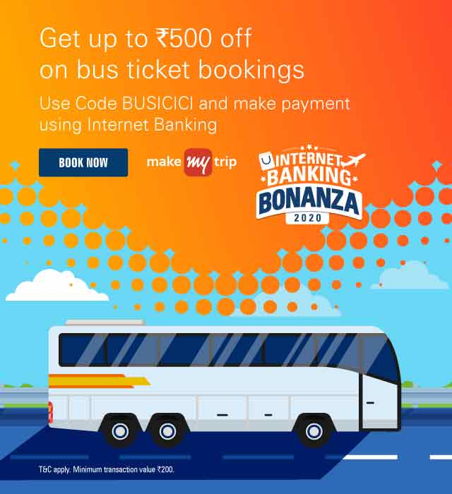 mmt-bus-booking-offer
