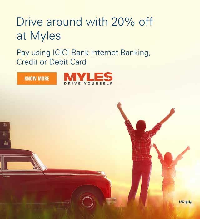 myles-discount-offer